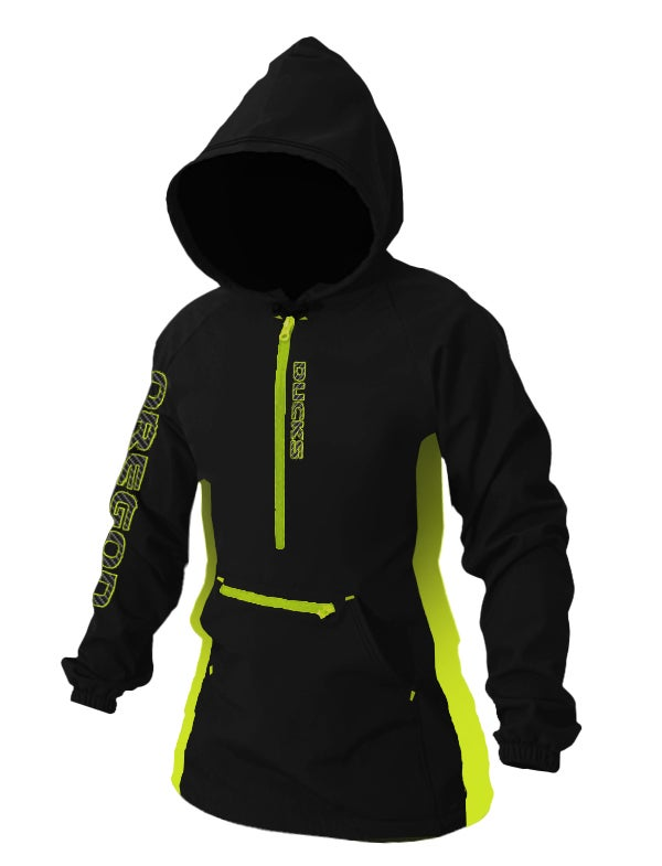 Image of Women's Volt BOLD