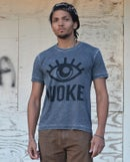 Image 2 of Woke