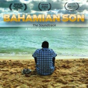 Image of Bahamian Son The Soundtrack