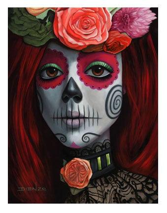 """Image of """"Maricela"""""""