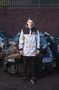 Image of COCAINE COWBOYS jacket