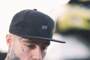 Image of LOYALTY 2 snapback