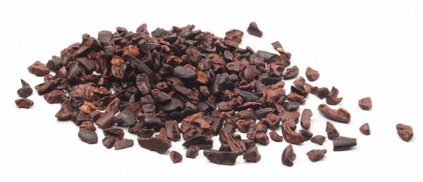 Image of Roasted Cacao Nibs