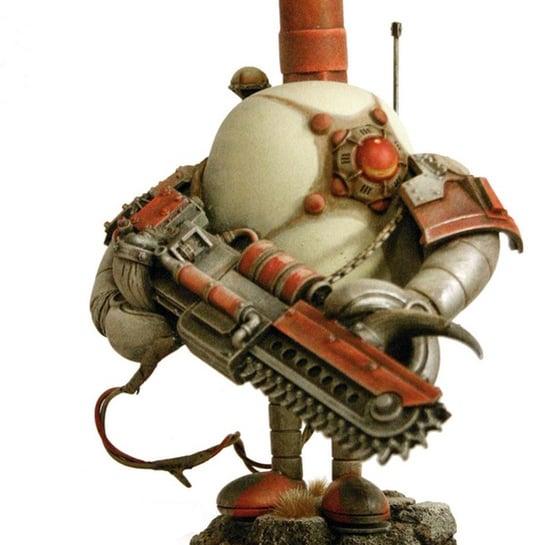 Image of Slashbot