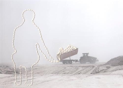 Image of Nuevas construcciones