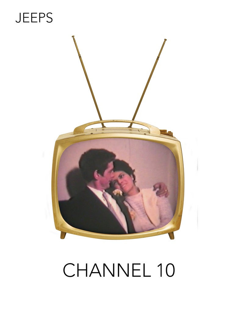 Image of Channel 10