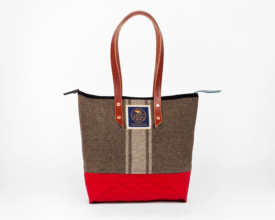 Image of Hampton Tote