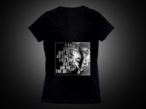 Image of Ladies - Marilyn I am good