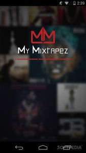 Image of MyMixtapez hosting