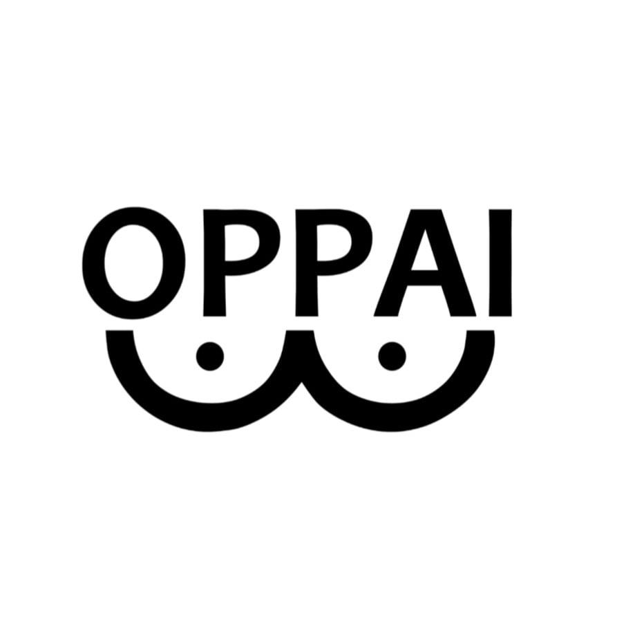 Image of Oppai