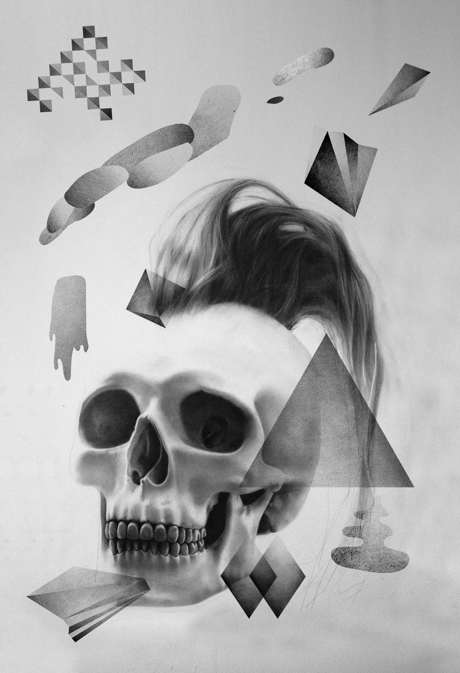 Image of Scull
