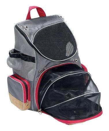 "Image of Bobby ""Dune"" Backpack"
