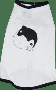 Image of SK8RATS Dog T-Shirts