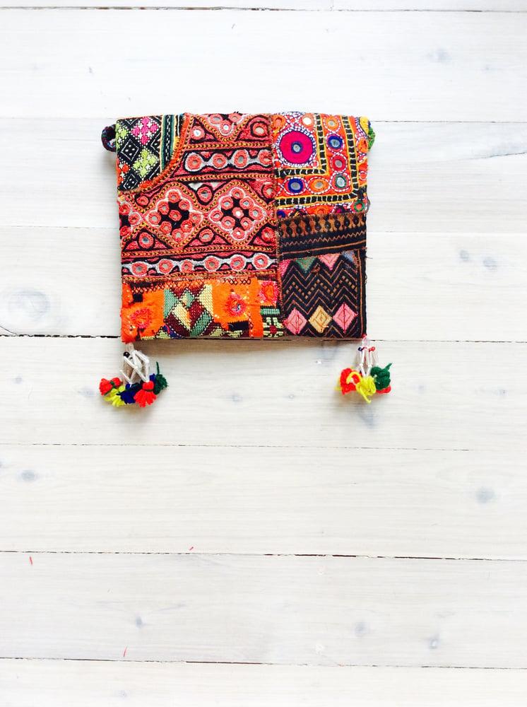 Image of The Stevie Festival bag #6