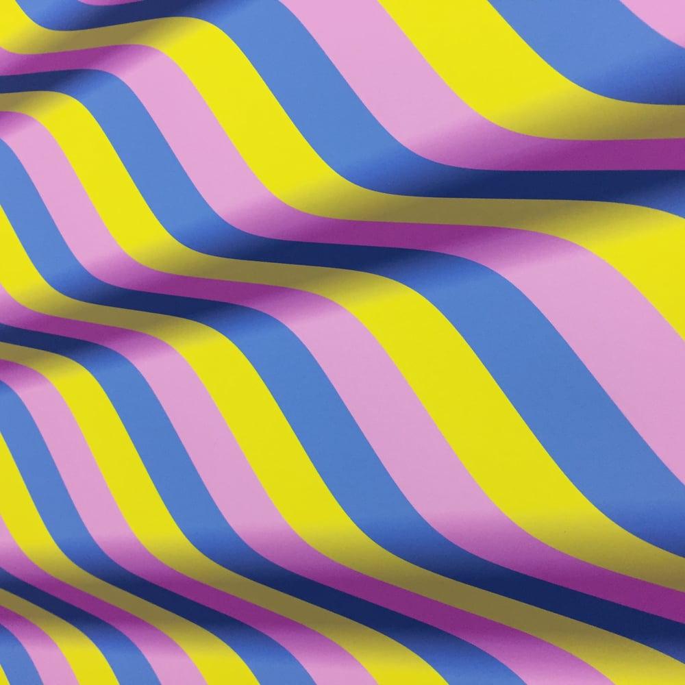 Image of Tri Flow 2