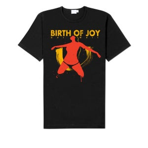 "Image of Birth Of Joy ""Get Well"" CD-Bundle"