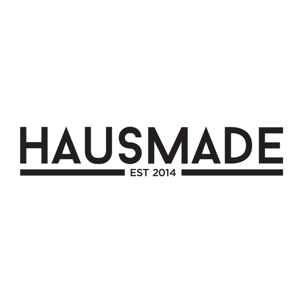 Image of HAUSMADE EST Tee