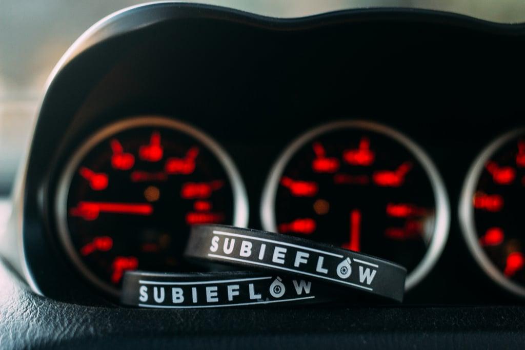 Image of SubieFlow Bracelet