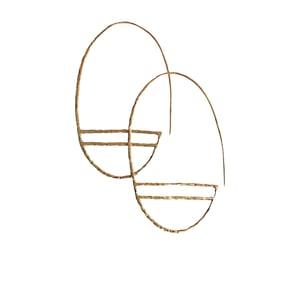 Image of Ria Earrings