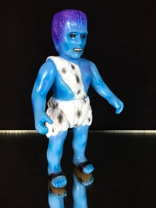 Image of Frost Giant Frankenstein Custom