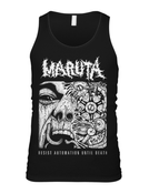Image of Ladies Tank top