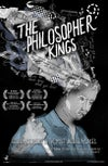 The Philosopher Kings - 11x17 Poster by James Gulliver Hancock