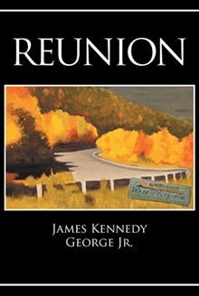 Image of Reunion