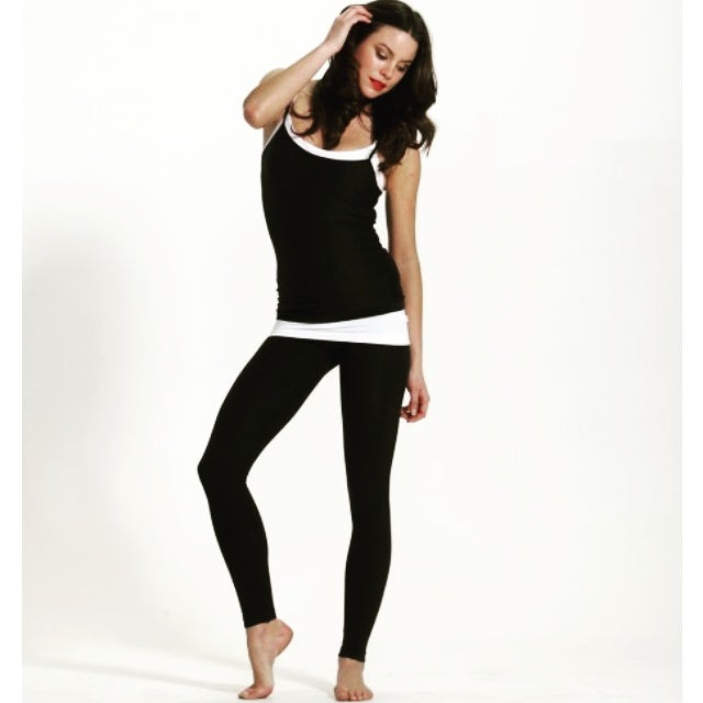 Image of Bella Legging