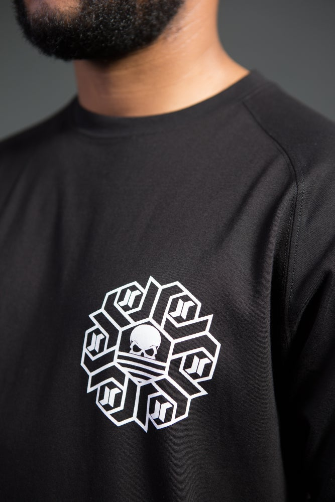 Image of GEO Fused Tee