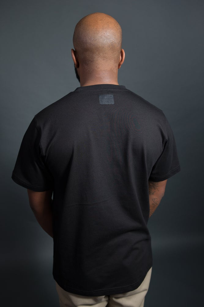 Image of Night Stalker Tee