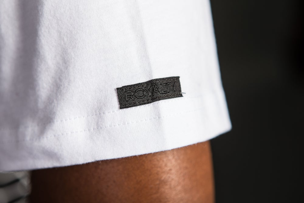 Image of ARM-ME Tee