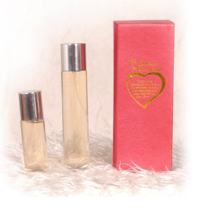 Image of Jual Parfum Cinta Surabaya 0857-8558-5105
