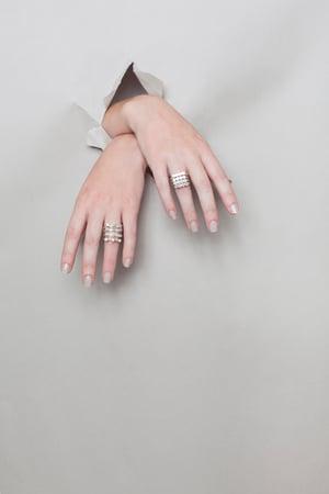 Image of Balls Ring