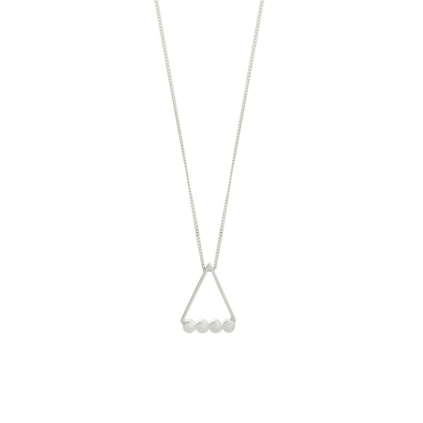 Image of IceCream Necklace