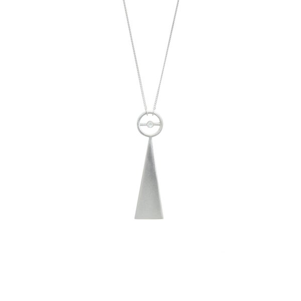 Image of Egypt Necklace