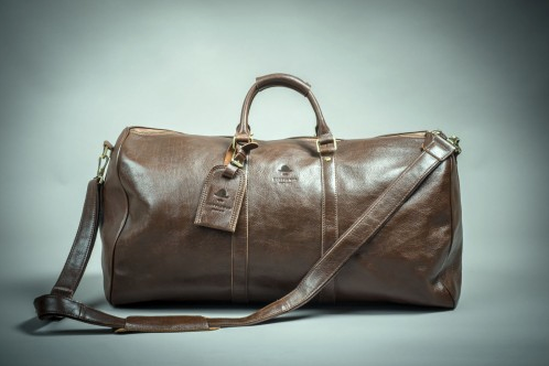 Image of Expedition Duffle Bag