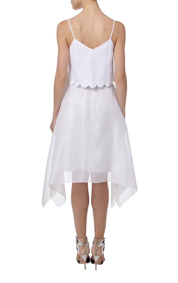 Ivy Skirt $425 - Melissa Bui