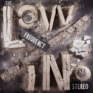 """Image of The Low Frequency In Stereo """"Pop Obskura"""" LP"""