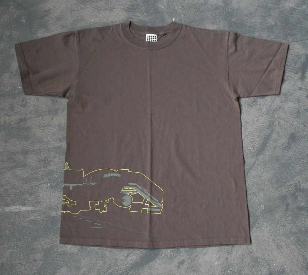 Image of TDR™ Aeroloader T-Shirt