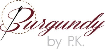 Image of Shop new site: Burgundybypk.com