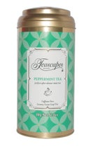 Image of Peppermint, Luxury Loose Leaf