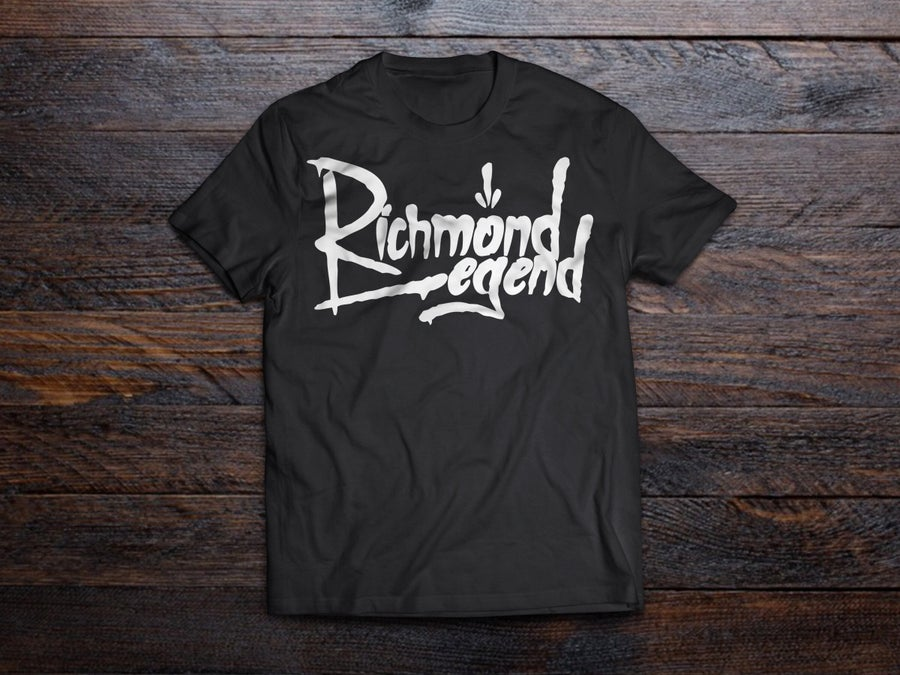 Image of Richmond Legend Tee