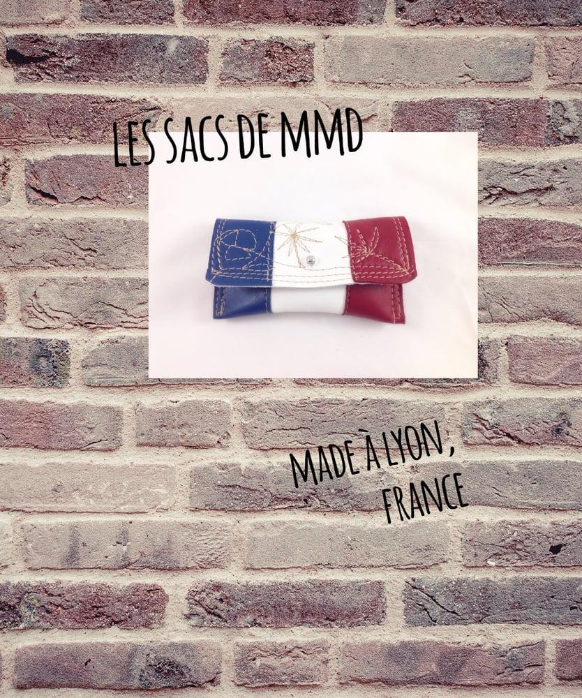 Image of Nouvelle boutique en ligne