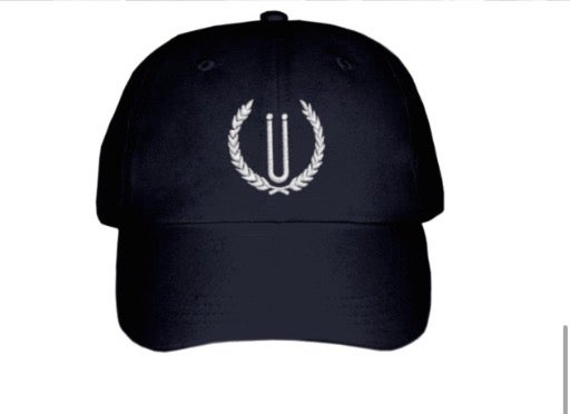 Image of Ü hat