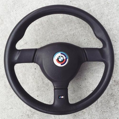 Image of Motorsport Emblem