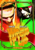 Image of Wrap it Up DVD