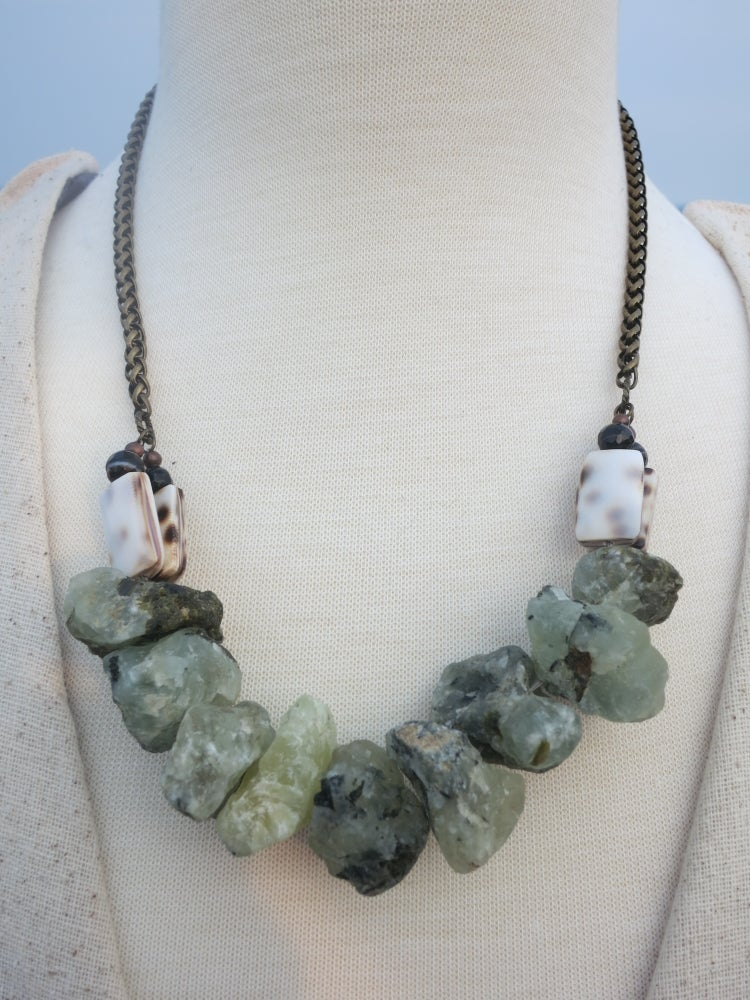 Image of 3 Necklace Bundle