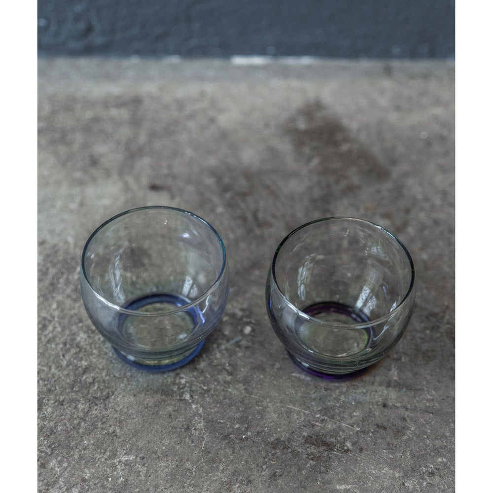Image of Beldi water glass