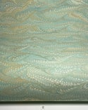 Marbled Paper Waved Icarus - 1/2 sheets