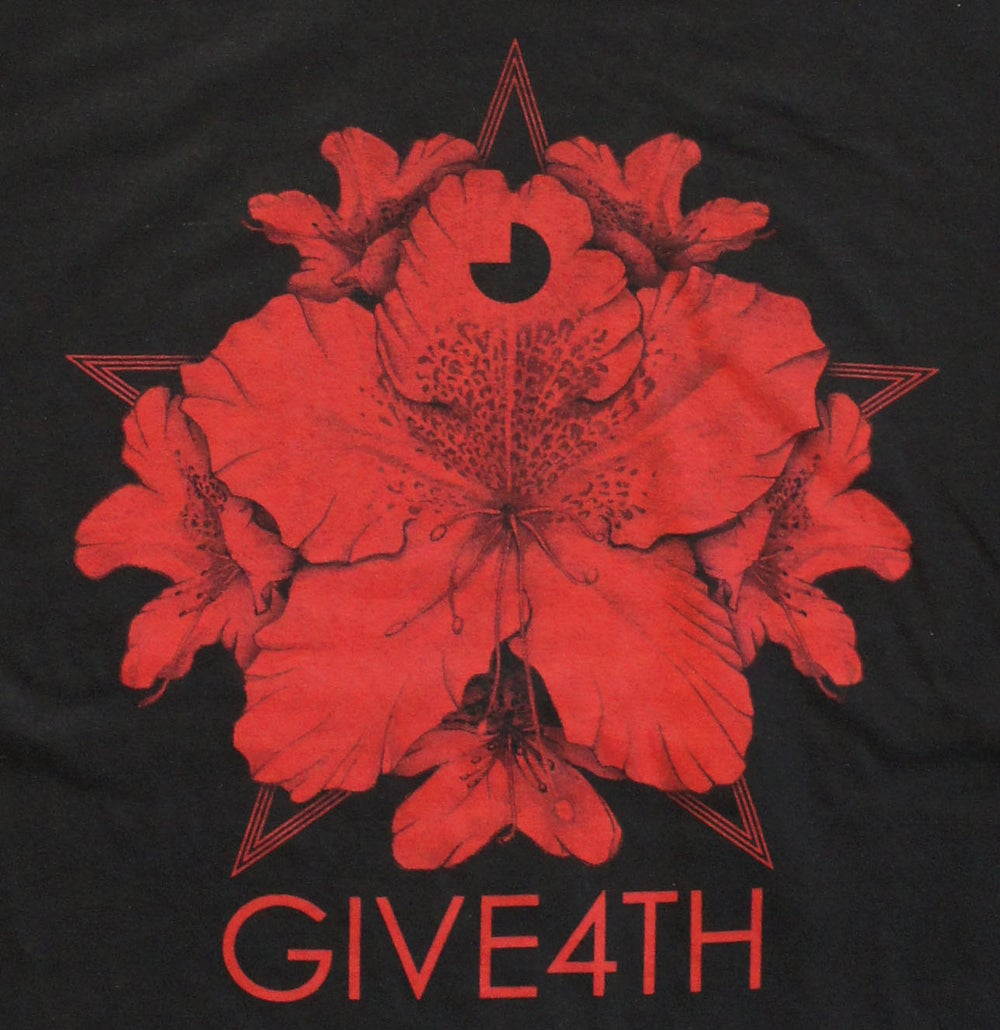 Image of Give4th Nepal Men's Tshirt